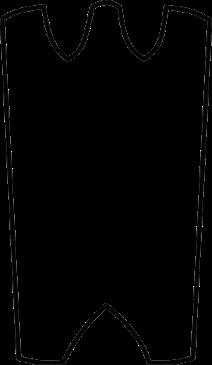 Kalasag template