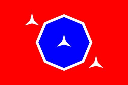 muntinlupa-redesign