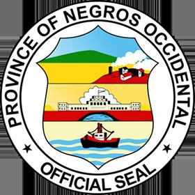 negros-occidental-seal