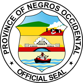 negros-occidental-seal