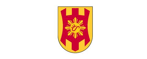 philippine-armorial-shield-header