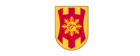 philippine-armorial-shield-header