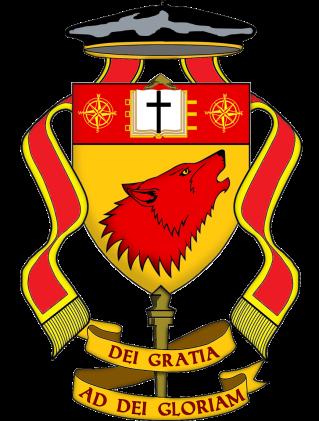 Salgado clerical