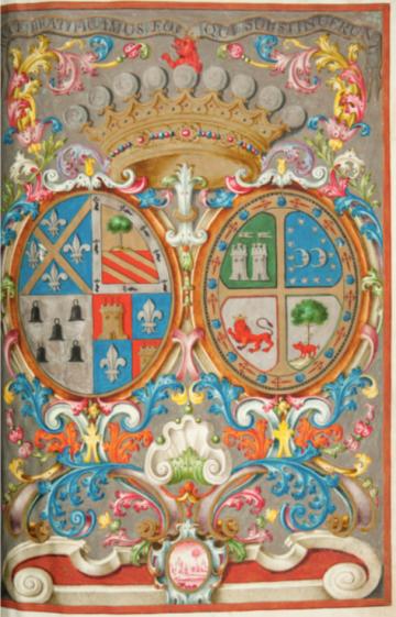 Francisco de Leandro de Viana