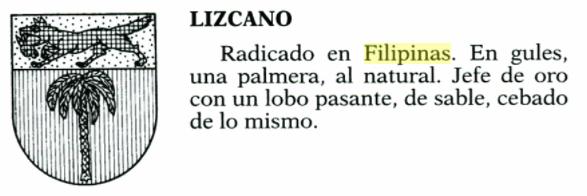 Lizcano