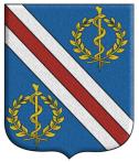 Montinola